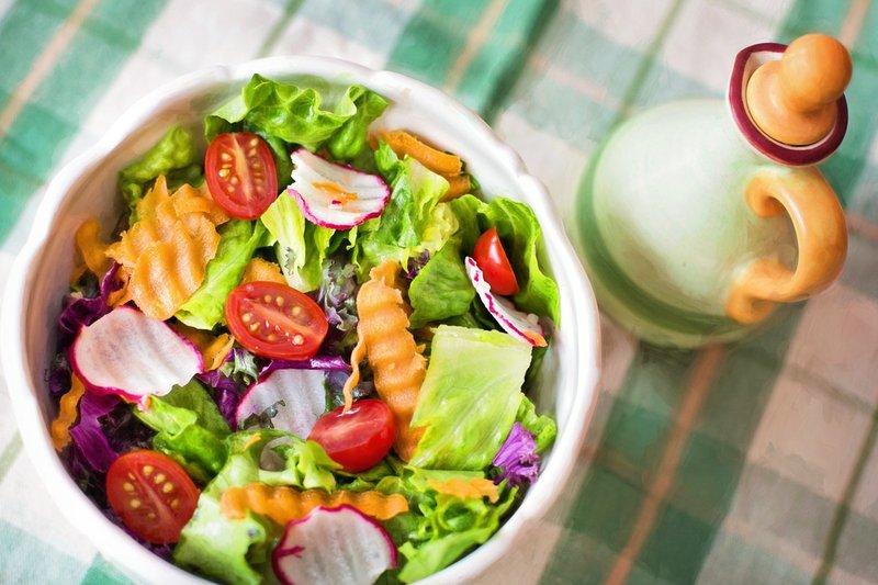 makanan penurun darah tinggi (1).jpg