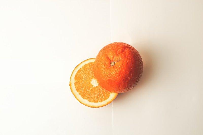 makanan penyebab asam lambung anak 3.jpeg