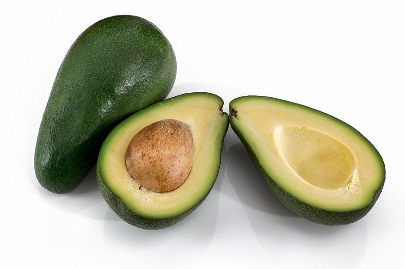 makanan sehat untuk ibu hamil - alpukat.jpg