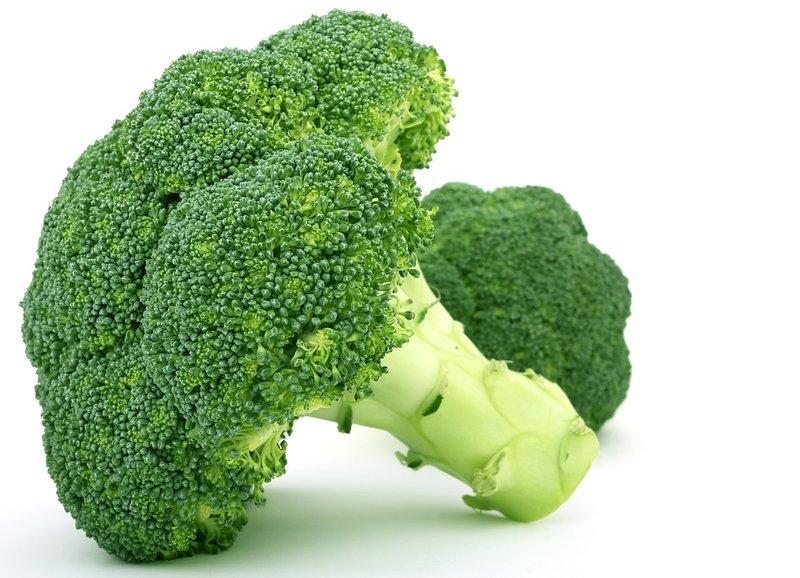 makanan sehat untuk ibu hamil - sayuran hijau.jpg