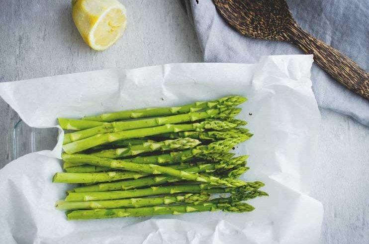makanan untuk program hamil suami adalah asparagus.jpg