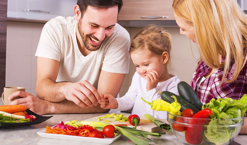 make_eating_healthy_affair.jpg