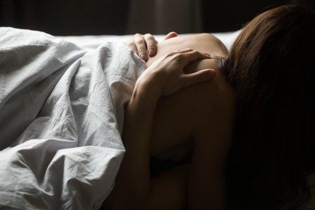 sex, malam pertama