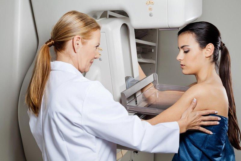 mammogram - shutterstock - 4.jpg