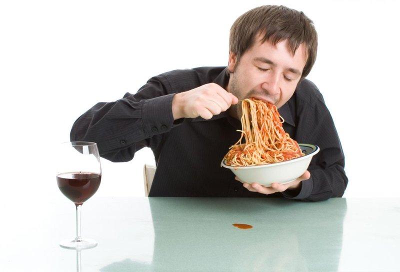man-gobbling-down-pasta.jpg