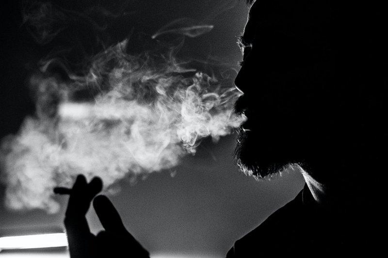 Merokok Dapat Menurunkan Kualitas Sperma? 2