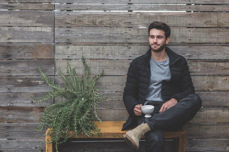 Mengganggu Kesuburan, Apa Penyebab Ketidakseimbangan Hormon Pada Pria? 2