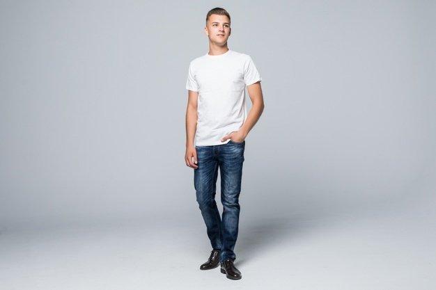 man in jeans.jpg