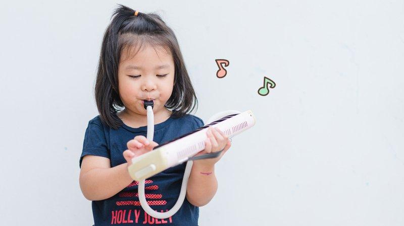 manfaat-bermain-musik-bagi-perkembangan-anak.jpg