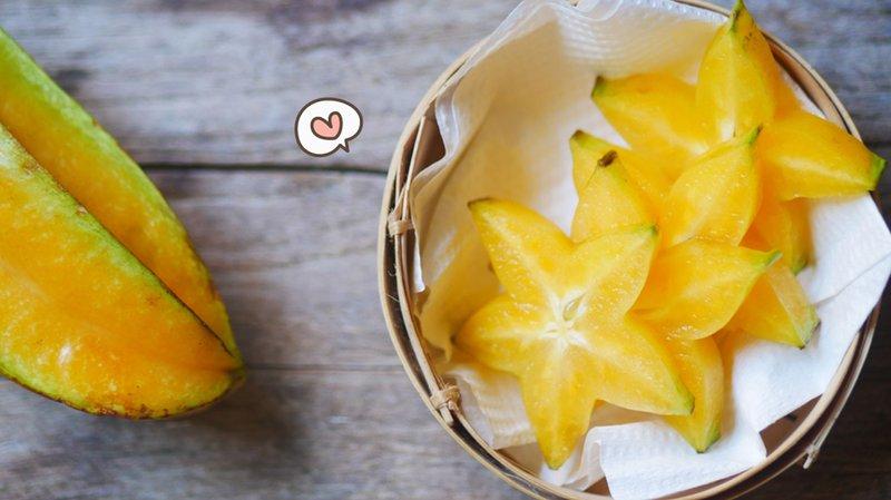 manfaat-buah-belimbing-wuluh-sebagai-obat-batuk-alami-untuk-anak.jpg
