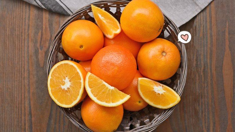 manfaat-buah-jeruk-resep-mpasi-untuk-bayi-sembelit.jpg