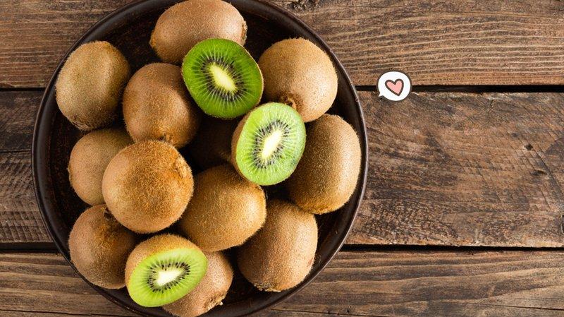 15+ Manfaat Makanan Berserat, Bikin Kulit Jadi Sehat!