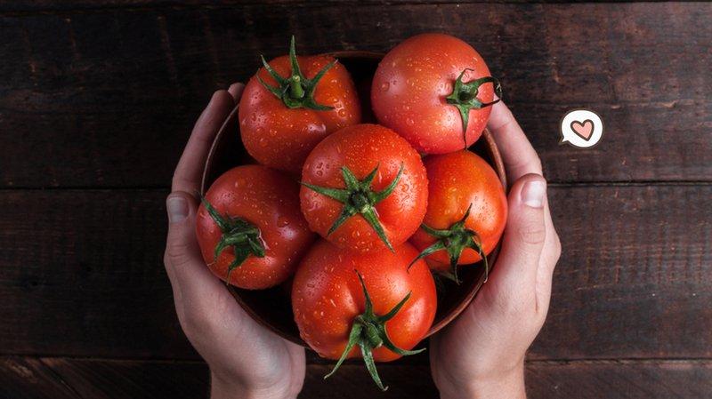 manfaat-buah-tomat.jpg