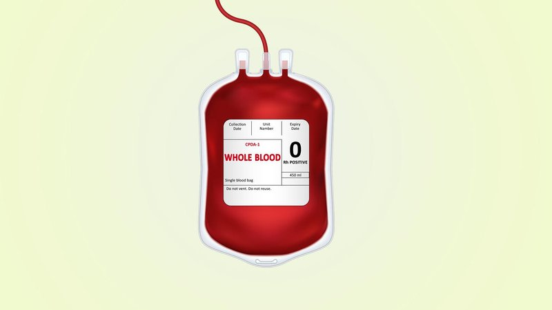 manfaat donor darah hero banner magz (1510x849)