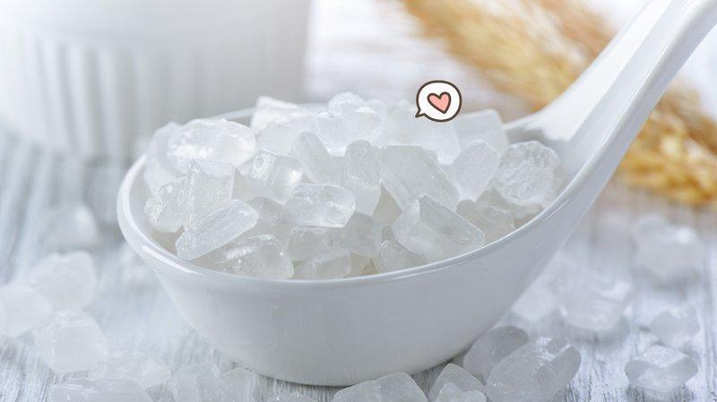8 Manfaat Es Batu untuk Jerawat Batu