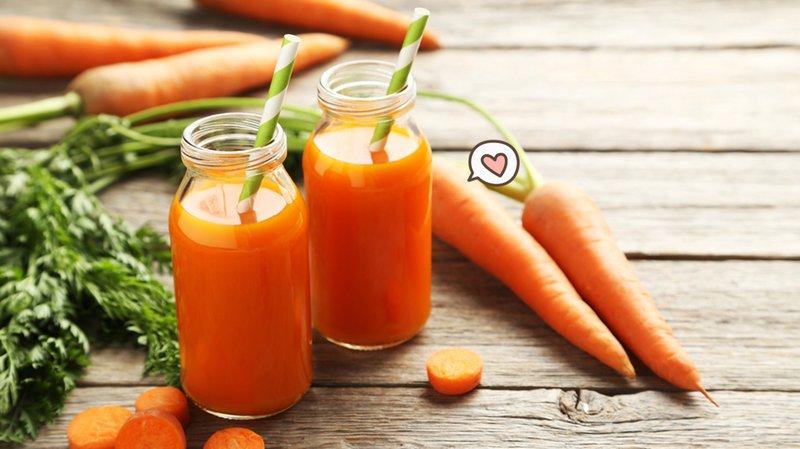 Waktu yang Tepat Minum Vitamin untuk Anak, Lezat dan Bergizi!