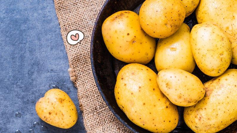 manfaat-kentang.jpg