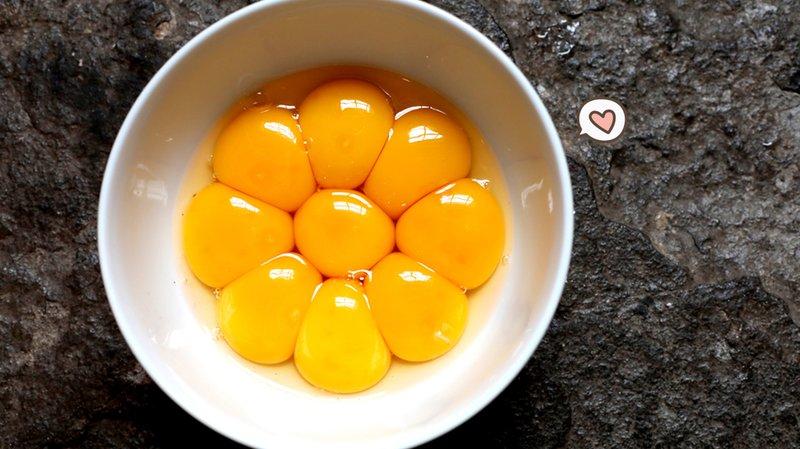 telur-untuk-makanan-zinc.jpg