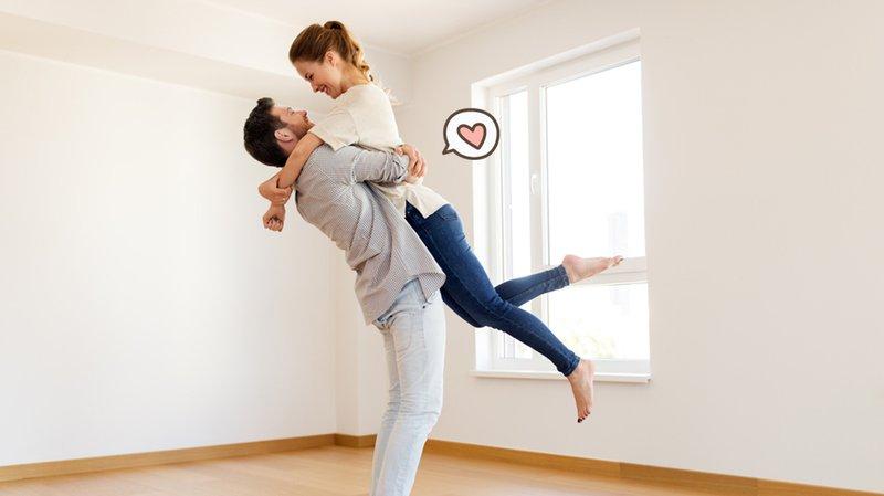 manfaat-luar-biasa-berpelukan-dengan-suami.jpg