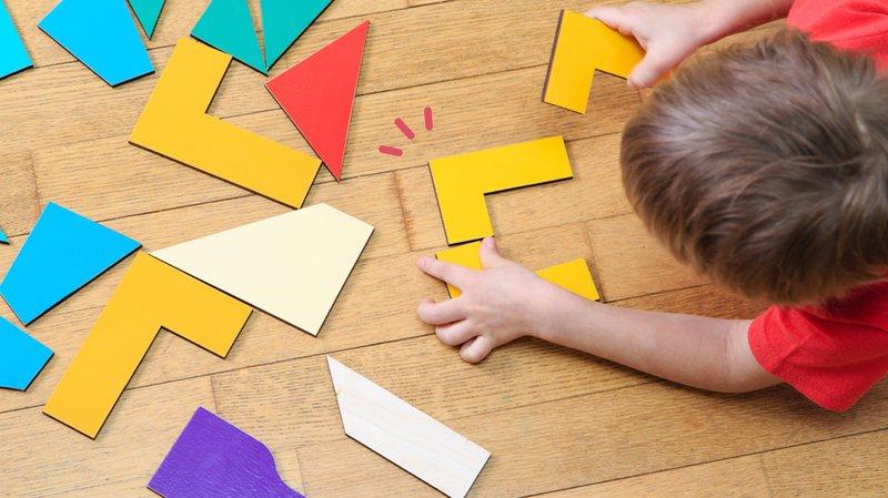 manfaat-mainan-edukasi-anak-7-tahun-puzzle-dan-blok-susun-bagi-anak-Hero.jpg
