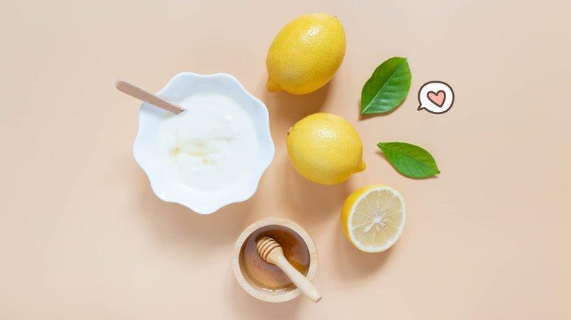 lemon-dan-madu-untuk-menghilangkan-komedo-di-hidung.jpg