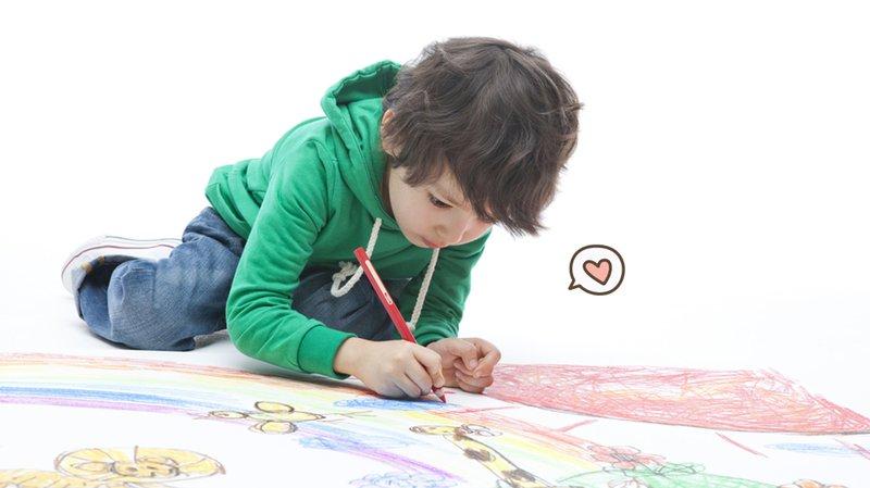 Lengkapi-peralatan-belajar-untuk-atasi-anak-malas-belajar