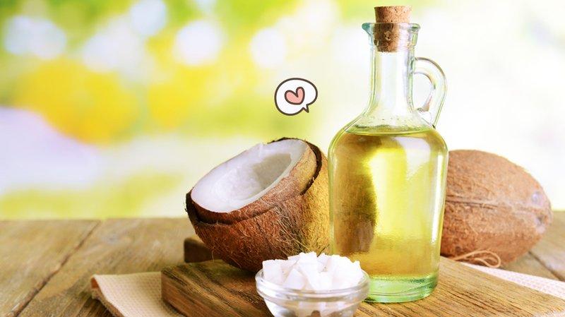 manfaat-minyak-kelapa.jpg