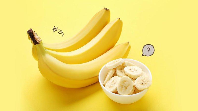 manfaat pisang untuk kesehatan hero