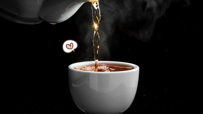 Hindari teh basah untuk mengobati puting lecet.jpg