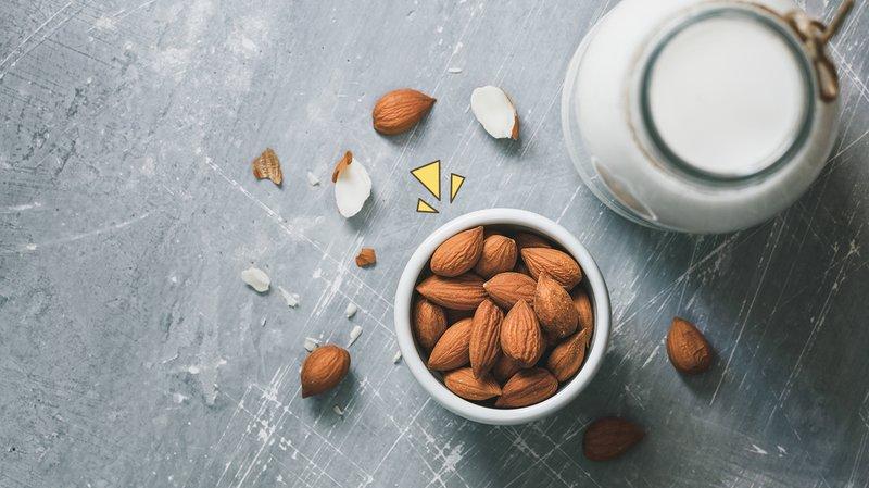 manfaat almond sebagai masker untuk kulit kering.jpg