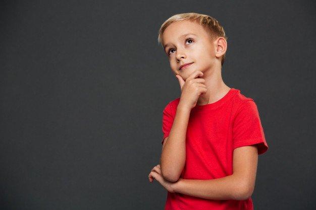 manfaat asam folat untuk anak 1.jpg