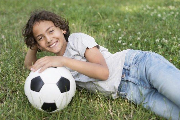 manfaat asam folat untuk anak 3.jpg
