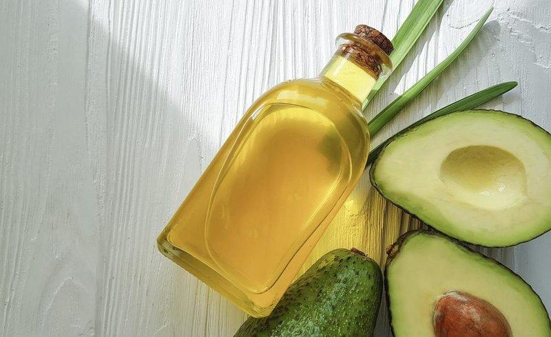 manfaat avocado oil 1.jpg