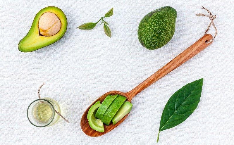 manfaat avocado oil 2.jpg
