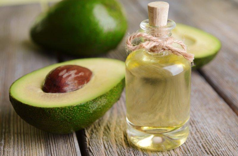 manfaat avocado oil 3.jpeg