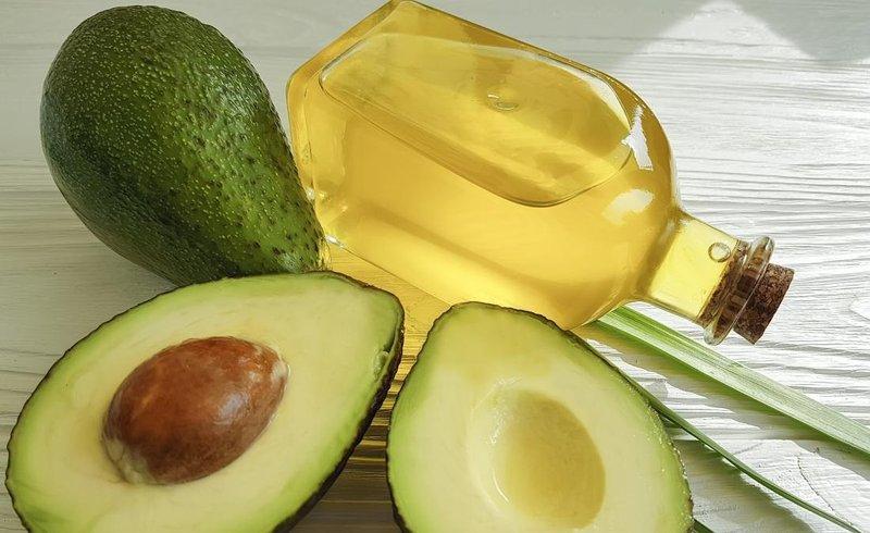 manfaat avocado oil 5.jpg