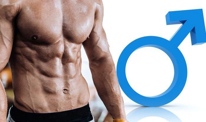 manfaat bawang putih kesuburan pria - testoteron.jpg