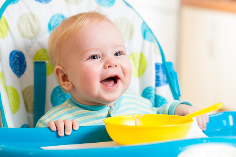 manfaat belut untuk bayi-1.jpg