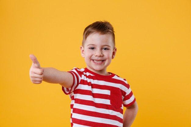 manfaat bengkuang untuk anak 3.jpg