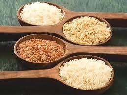 manfaat beras merah untuk diabetes - kandungan serat tinggi.jpg