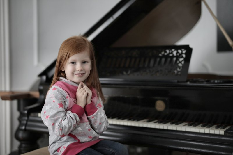 manfaat bermain musik untuk perkembangan anak 1.jpg
