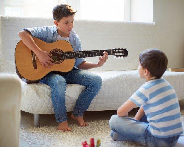 manfaat bermain musik untuk perkembangan anak 4.jpg