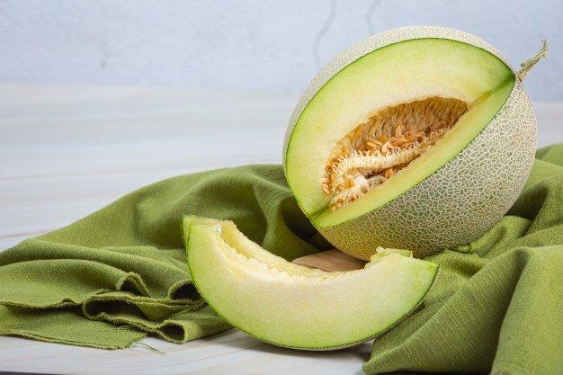 manfaat buah melon untuk bayi.jpg