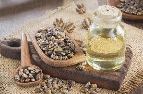 manfaat castor oil untuk peredaran darah.jpg
