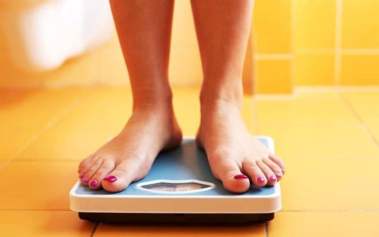 manfaat chia seeds - 1 Membantu menurunkan berat badan.jpg
