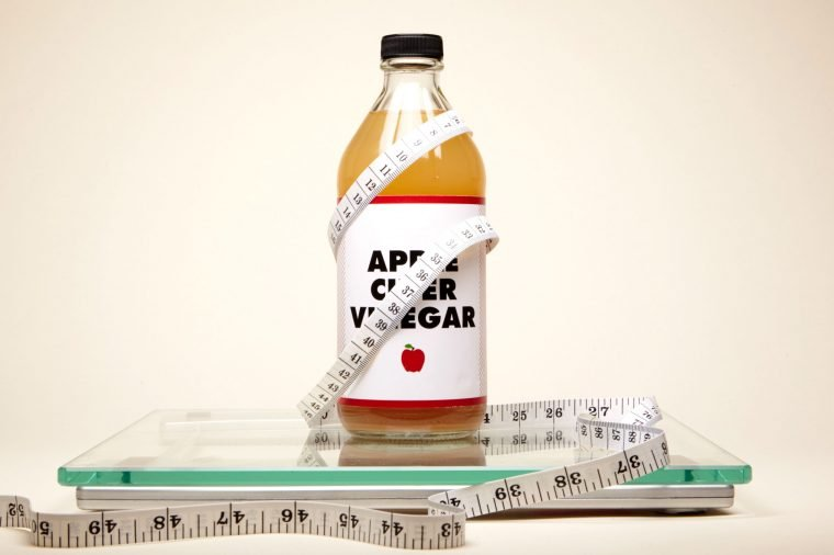 manfaat cuka apel 5.jpg