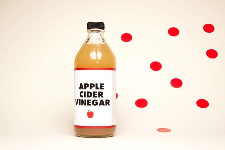 manfaat cuka apel 6.jpg