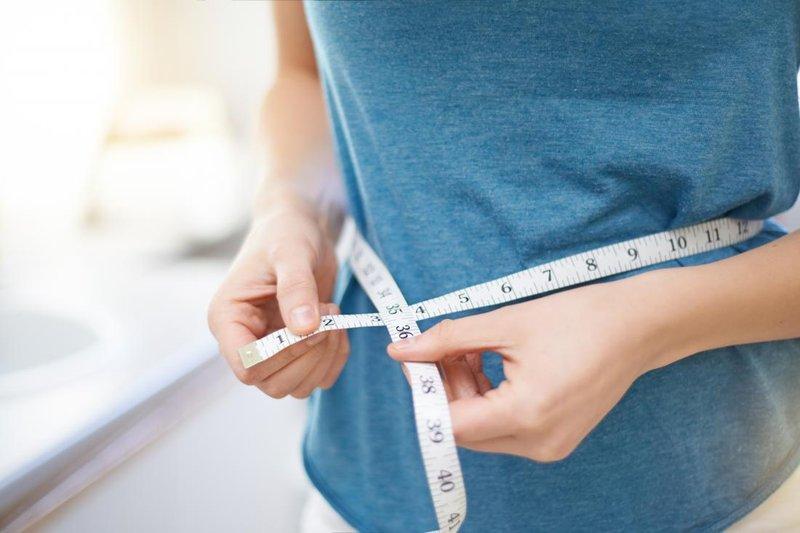manfaat cuka apel bagi pencernaan - menurunkan berat badan.jpg