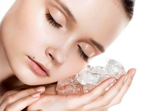manfaat es batu untuk wajah - mengecilkan pori.jpg
