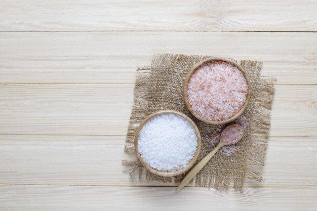 manfaat garam himalaya dibanding garam biasa.jpg